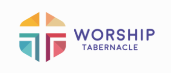 RCCG Worship Tabernacle
